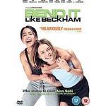 Push It Filmer Bend It Like Beckham [DVD]